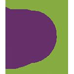 VBOK-bestuur kiest voor hulp aan vrouw, man en kind