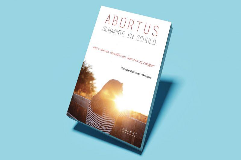 Abortus, schaamte en schuld