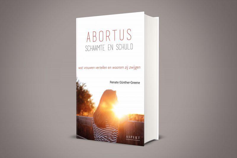 Mini-symposium: Onbedoelde zwangerschap en de kerk
